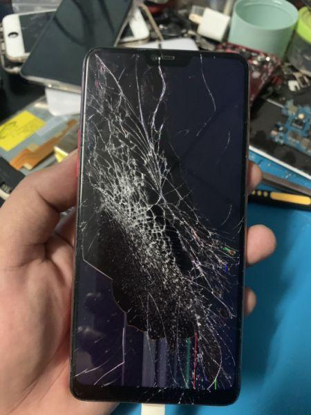 รับซื้อ ซากโทรศัพท์ โทรศัพท์เสีย ไอโฟน แอนดรอยท์ จอแตกเปิดไม่ติด โทร 062 925 4663
